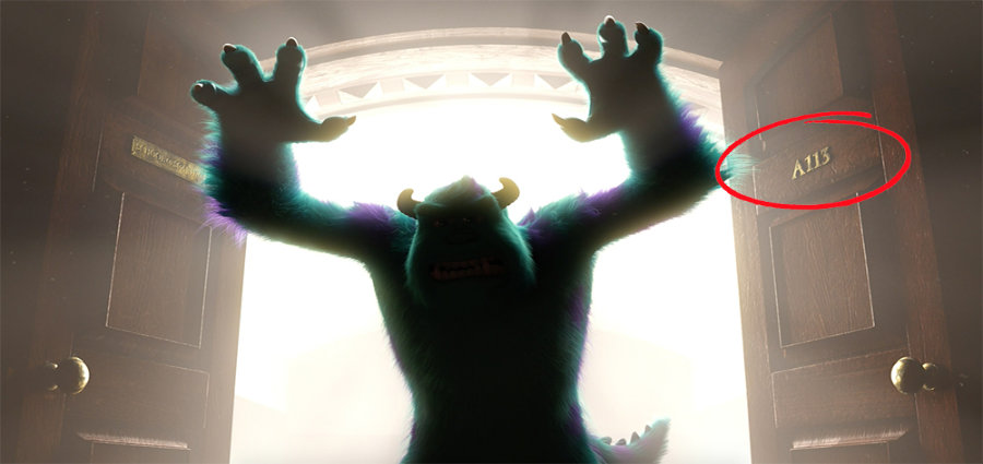 A113-in-Monsters-University
