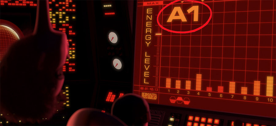 A113-in-The-Incredibles_a