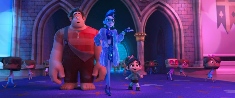 Ralph_Breaks_the_Internet_Yesss