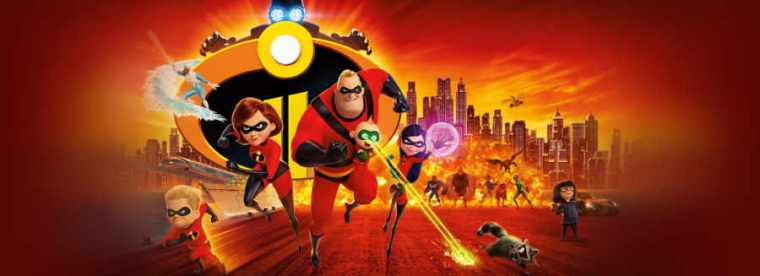 Incredibles-2 Banner