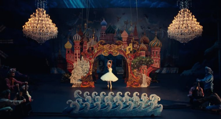 Nutcracker Still 2.jpg