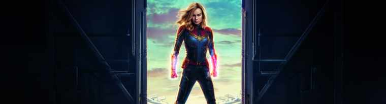 Captain Marvel Banner.jpg